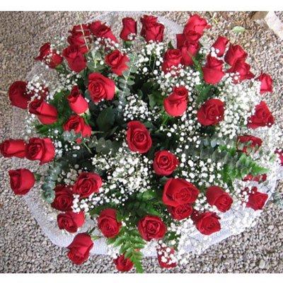 זר לאהובה - פרחי אודי ודורית - קרית אתא