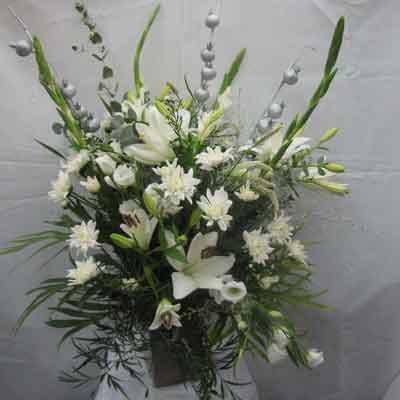 מיוחד לחג 3 - חיה'לה פרחים - חיפה