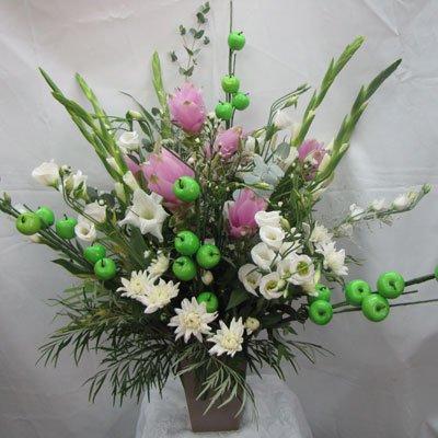מיוחד לחג 4 - חיה'לה פרחים - חיפה