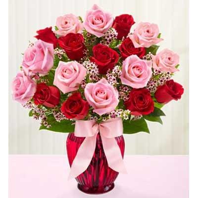 זר 10 - בשמת פרחים - שדרות