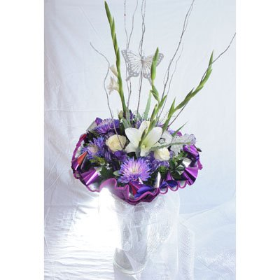 11 - פרחי מזי - נתניה