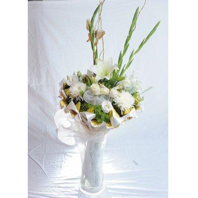 13 - פרחי מזי - נתניה