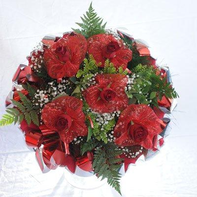 3 - פרחי מזי - נתניה