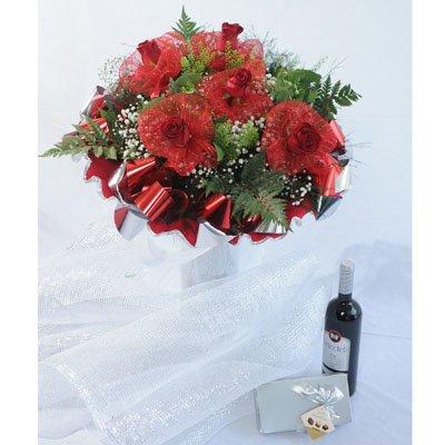 4 - פרחי מזי - נתניה