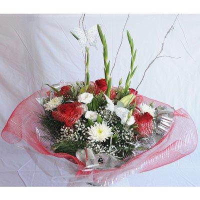 8 - פרחי מזי - נתניה