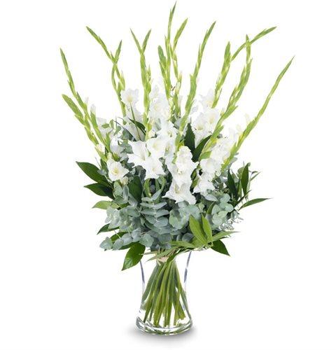 אור הלבנה - פרחי עירית - פתח תקווה