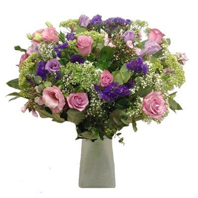 בל - תלתן פרחים - צפת
