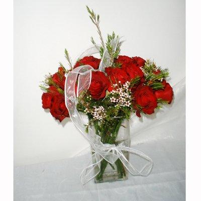 זר אהבה - פרחי גולד - רחובות