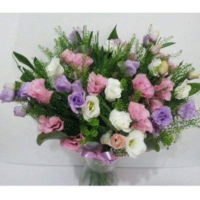 חמד אביבי - פרחי חמד - קדומים