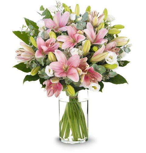 ליטלי - פרחי עירית - פתח תקווה