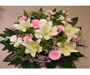 משלוחי פרחים לבתי חולים בישראל