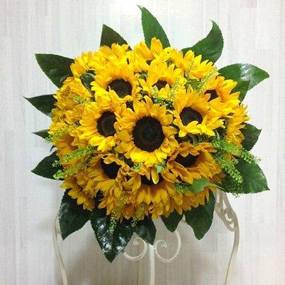 סנטימנטלי - תלתן פרחים - צפת