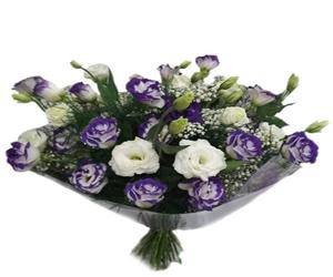 משלוחי פרחים בצפון