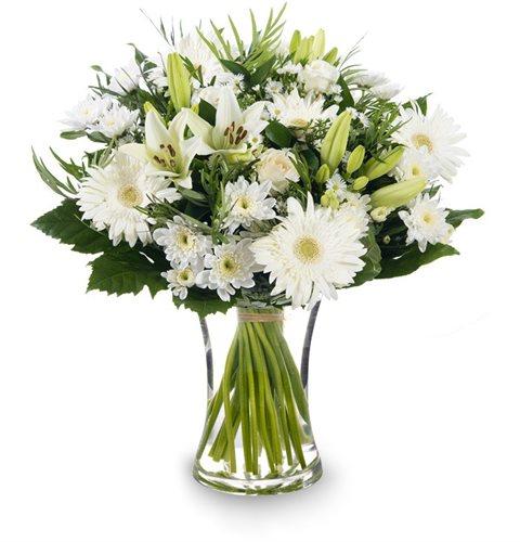 שבתות וחגים - פרחי עירית - פתח תקווה