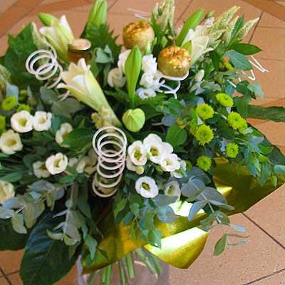 24 - פרחי שמש - אשדוד