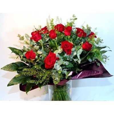 29 - פרחי שמש - אשדוד