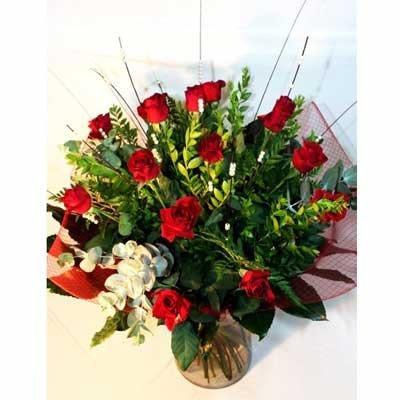 31 - פרחי שמש - אשדוד