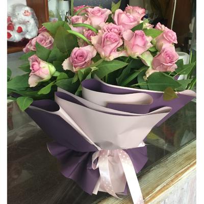 זר מלכותי - פרחי סיתוונית - אשקלון