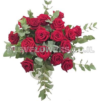 פרחים לאהוב/ה מק