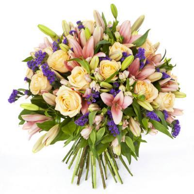 14 - רנה פרחים - מעלה אדומים