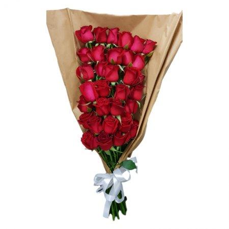אהבה בוערת - דבי פרחים - קרית ביאליק